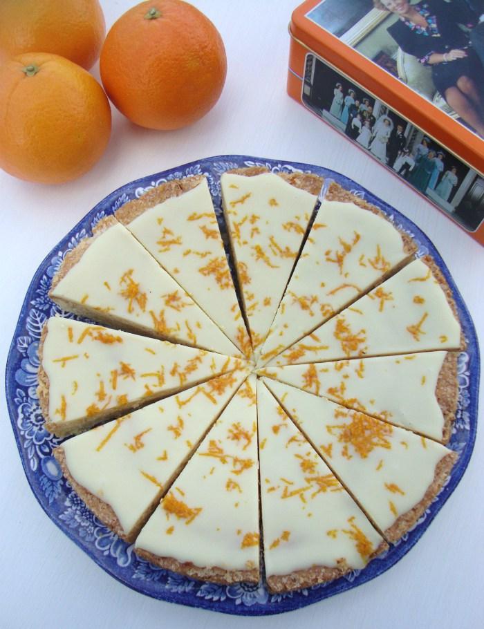 Boterkoek-met-witte-chocolade-en-sinaasappel